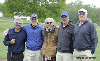 2013-05-20-WWO_golf_outing_groups_13101huffpost.jpg
