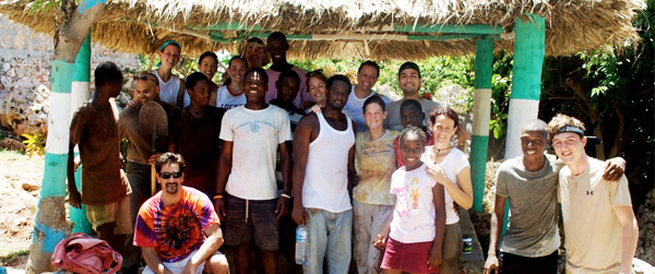 2013-05-20-elevate_haiti1.jpg