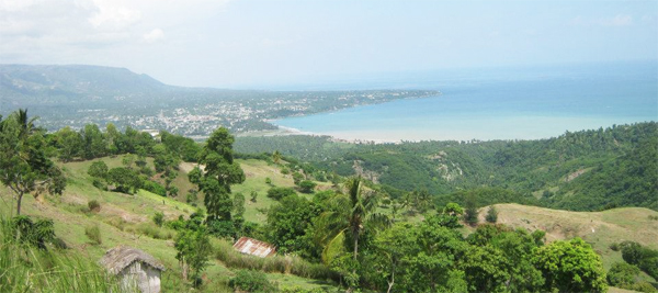 2013-05-20-elevate_haiti2.jpg