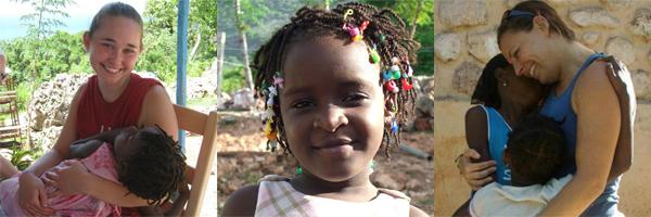 2013-05-20-elevate_haiti3.jpg