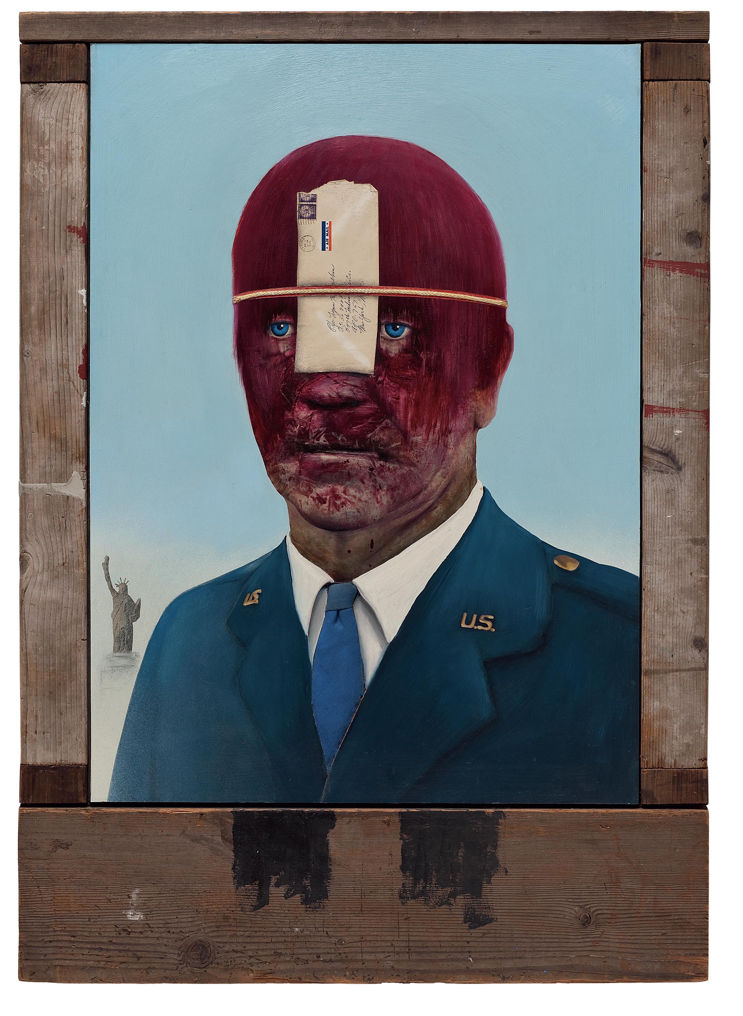 2013-05-21-BloodyHead.jpg