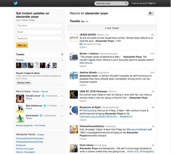 2013-05-21-PopeTweets.jpg