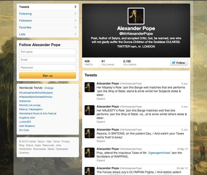2013-05-21-Twitter_Pope_01.jpg
