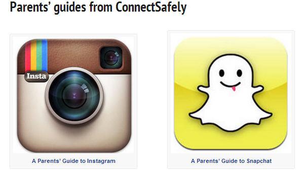 2013-05-21-guides.jpg