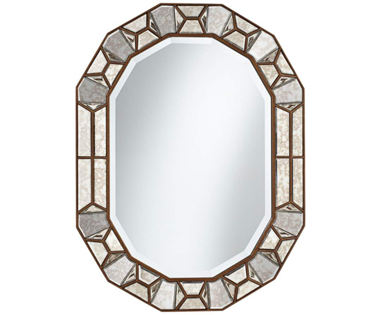 Easy Home Decor Ideas to Update Your Space  - Place a Mirror Opposite a Window