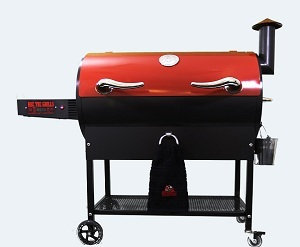 Buying A Smoker Top 10 List Huffpost