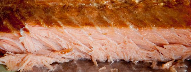 2013-05-21-smoked_salmon2.jpg
