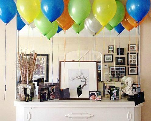 2013-05-22-Birthday_Balloons_PartySavvy.jpg