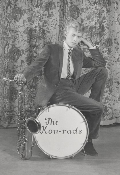 2013-05-22-Promotional_shoot_for_The_Konrads_1963._Photograph_by_Roy_Ainsworth._Courtesy_of_The_David_Bowie_Archive_2012._Image__VA_Images_jpg_610x610_q85.jpg