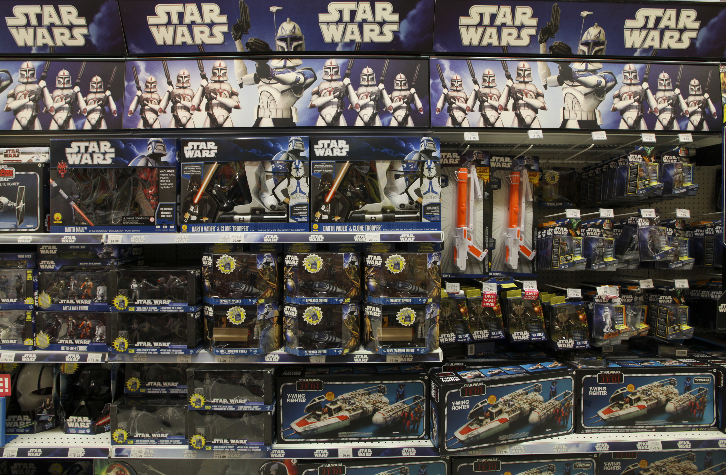 2013-05-22-STARWARSTOYS_original.jpg