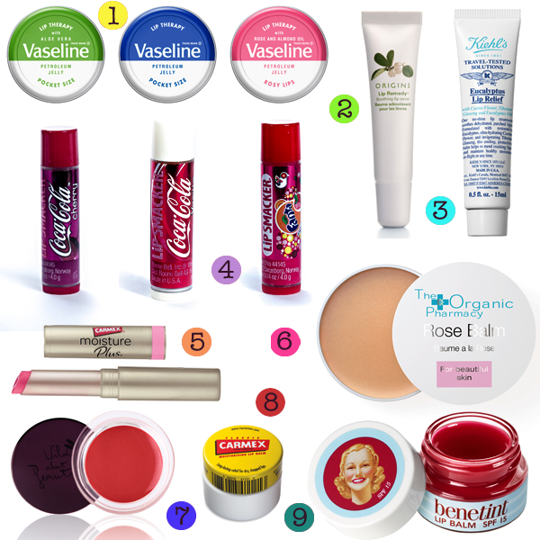 2013-05-22-Sarah_McGiven_Lip_Balm_Beauty_Huffington_Post.png