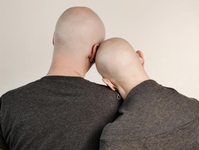 2013-05-22-balds.jpg