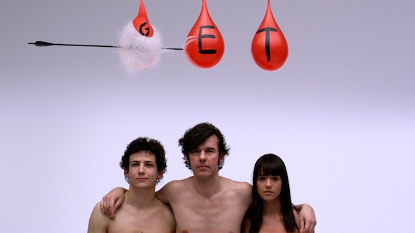 2013-05-22-kisalala-stefan-sagmeister-If_I_Dont_Ask_smGet.jpg