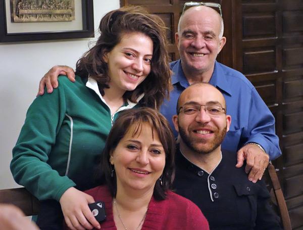 2013-05-22-p52family.jpg