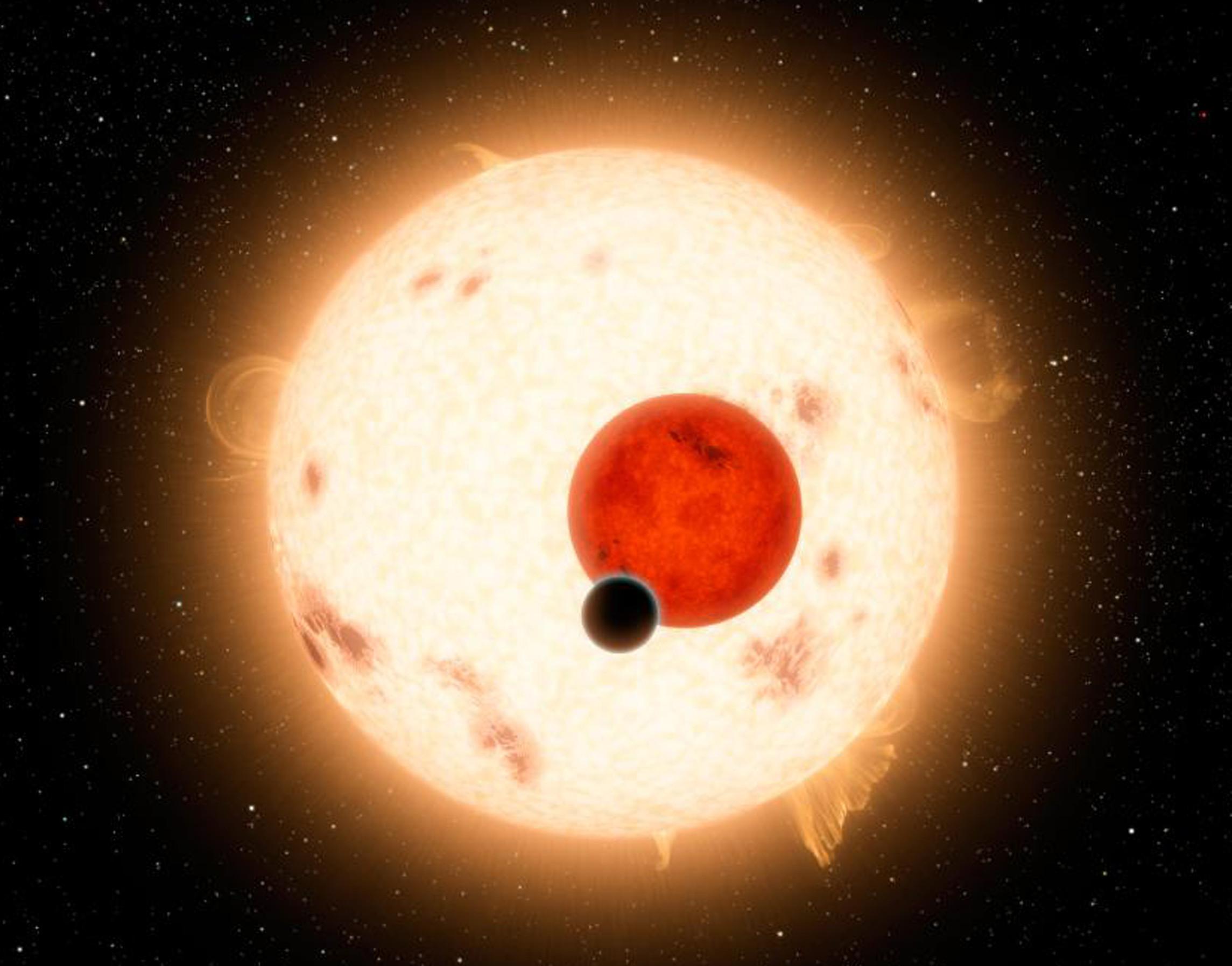 2013-05-22-starwarsplanet.jpg