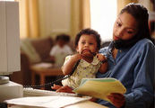 2013-05-22-workingmothers.jpg