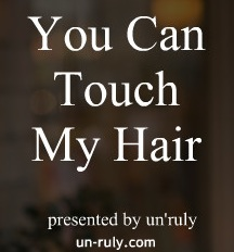2013-05-22-you_can_touch_my_hair_event.jpg
