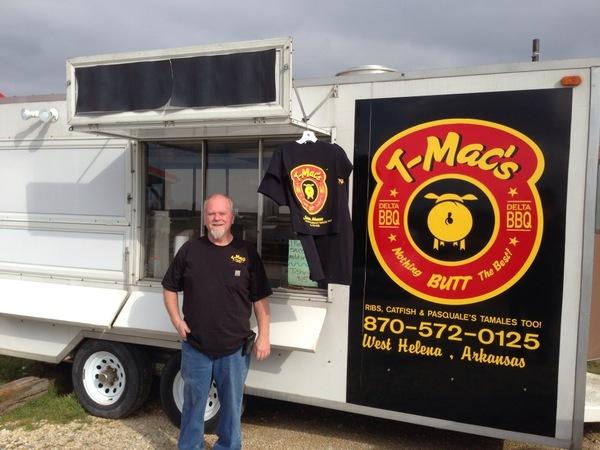 2013-05-23-Tmac_Truck.JPG