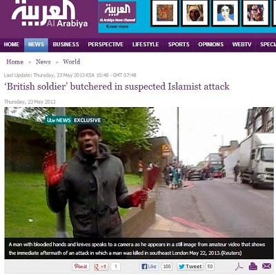 2013-05-23-alarabiyacoverage.jpg