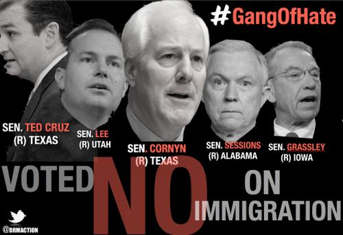 2013-05-23-gang.jpg