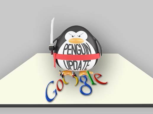 2013-05-23-googlepenguin2.jpg