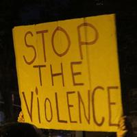 2013-05-23-stopviolence200.jpg