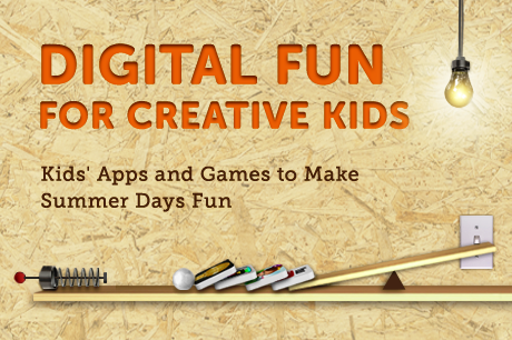 2013-05-23-summerguidehomepage_460x306.png
