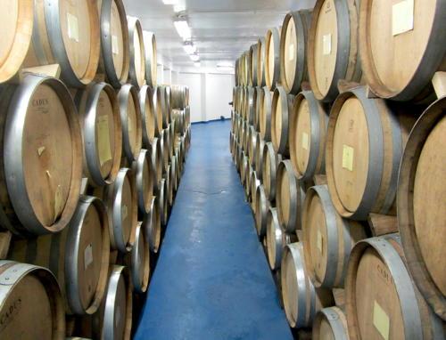 2013-05-23-winebarrels.JPG