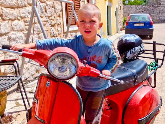 2013-05-24-BoyonScooter.jpg