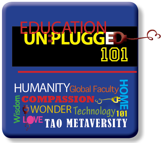 2013-05-24-EducationUnpluggedlogo.jpg