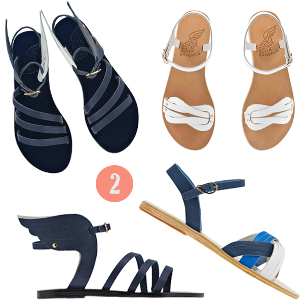 2013-05-24-Sarah_McGiven_Ancient_Greek_Sandals_with_Wings_Footwear_Shoes_HuffPo.png
