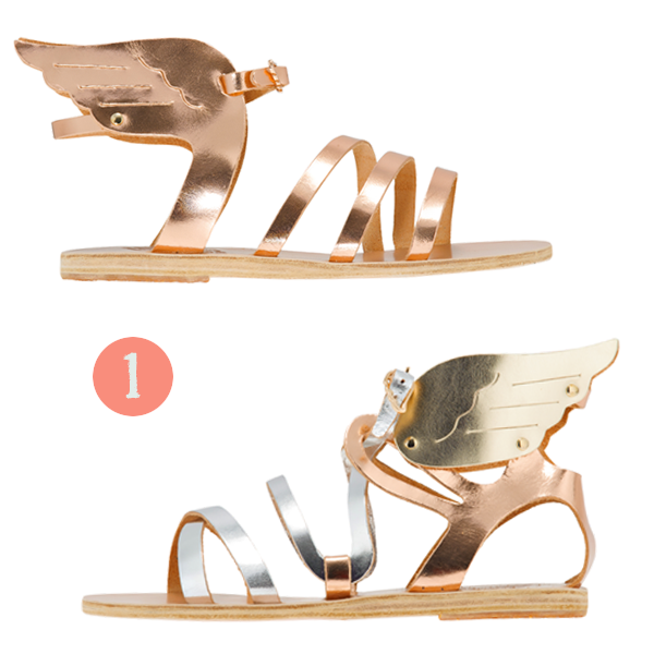 2013-05-24-Sarah_McGiven_Huffington_Post_Ancient_Greek_Sandals_1.png
