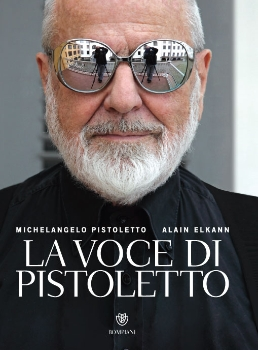 2013-05-24-Users-evolution-Desktop-Pistoletto.jpg-Pistoletto.jpg
