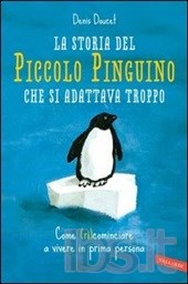 2013-05-24-Users-evolution-Desktop-pinguino.jpg-pinguino.jpg