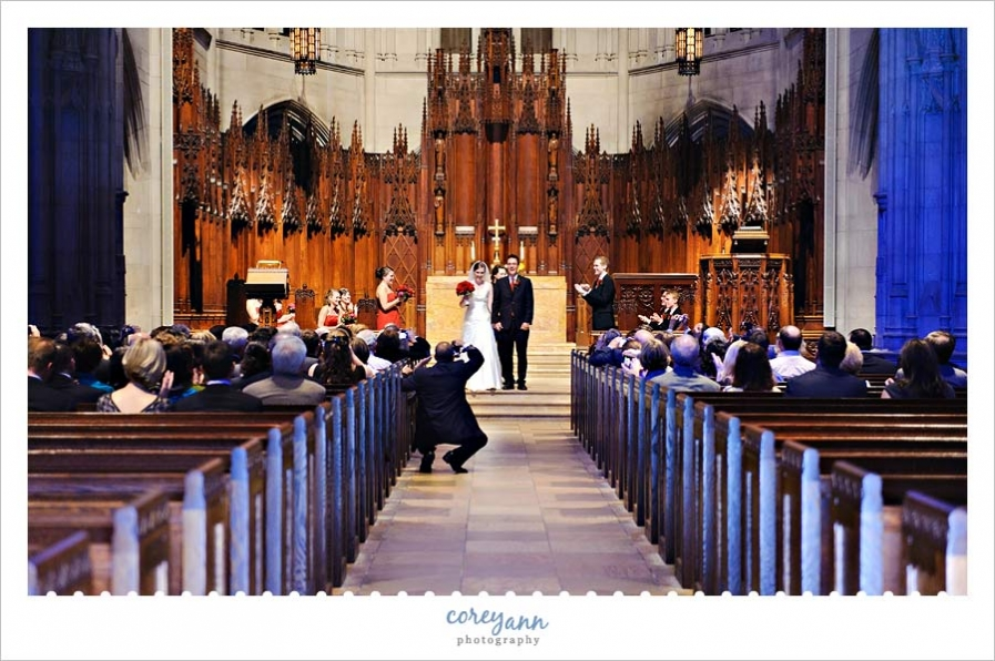 2013-05-24-coreyannphotographyunpluggedwedding10.jpg