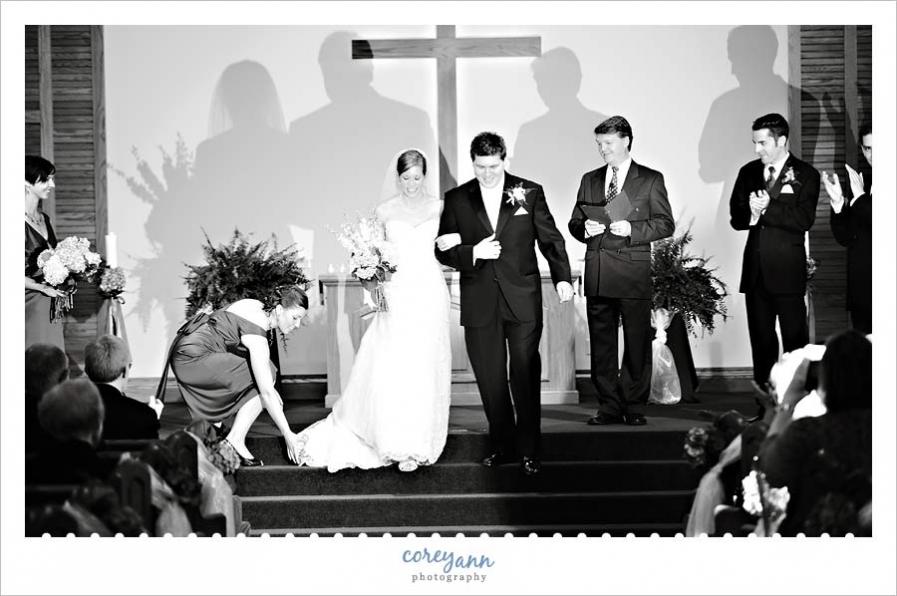 2013-05-24-coreyannphotographyunpluggedwedding9.jpg