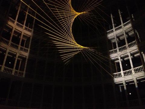 2013-05-24-spiralaWOJT.jpg