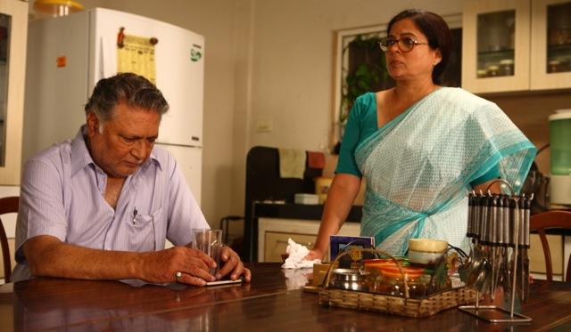 2013-05-25-IndianFIlm05.jpg