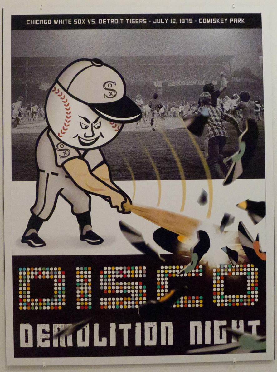 Baseball Goes Post Modern In Los Angeles Art World Huffpost