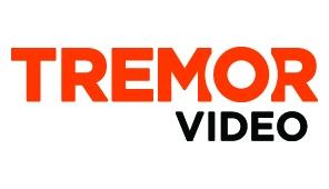 2013-05-26-Tremorvideo_logo.jpg