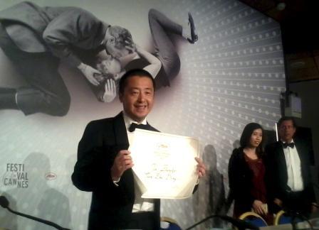 2013-05-26-chinesedirector.jpg