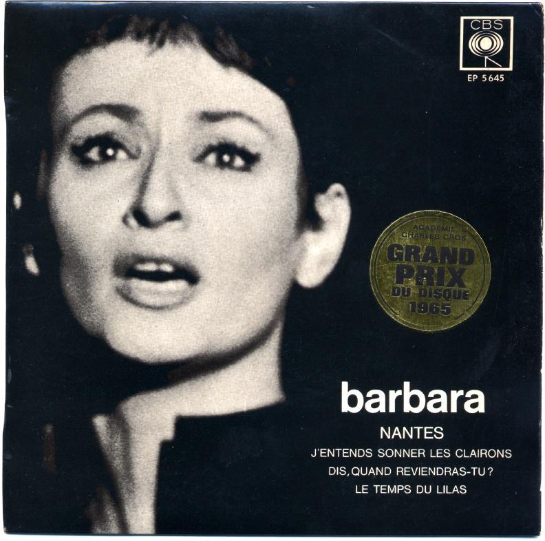 2013-05-27-BarbaraNantes.jpg