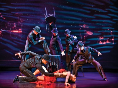 2013-05-27-BurntheFloor1024x768entertainmentbtftango400x300.jpg