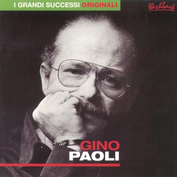 2013-05-27-GinoPaoli.jpg