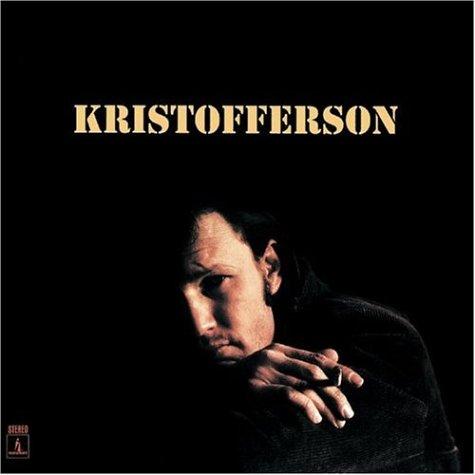2013-05-27-KrisKristofferson.jpg