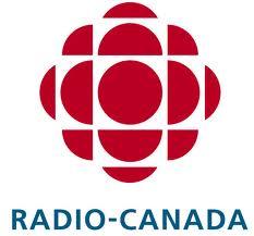 2013-05-27-RadioCanadaLogo.jpeg