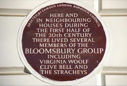 2013-05-27-bloomsburygroup.JPG