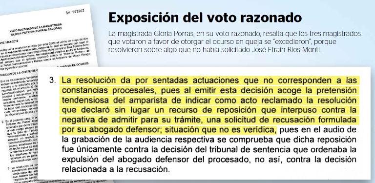 2013-05-27-votoGP.jpg