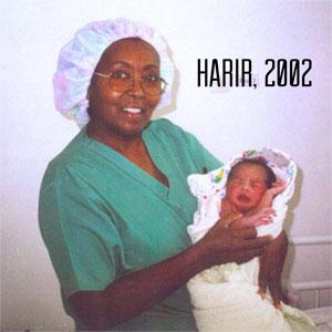 2013-05-28-Harir2002text.jpg