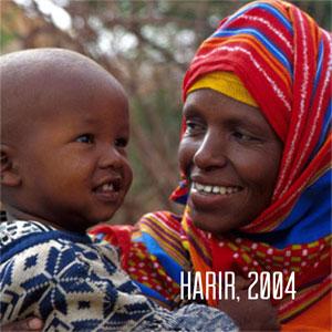 2013-05-28-Harir2004text.jpg